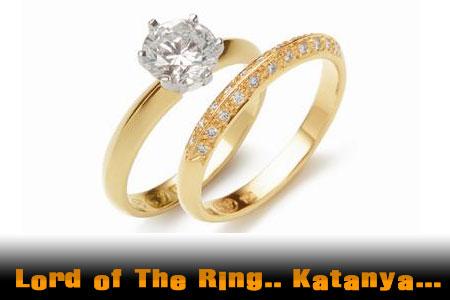 Misi Lord Of The Ring Namanya
