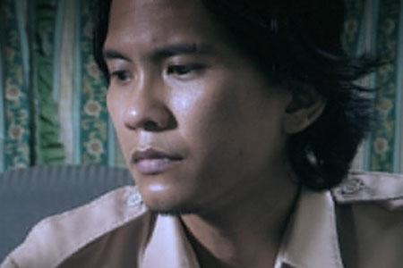 Beto Khusyairy sebagai Sofiyan Abdullah